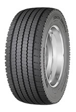 michelin-energy-xda2