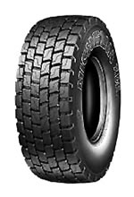 michelin-energy-xde2+