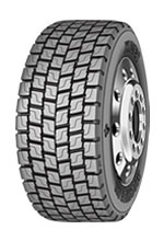 michelin-energy-xde2