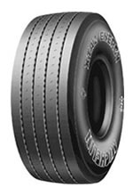 michelin-energy-xta2