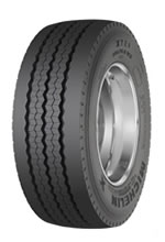 michelin-energy-xte2