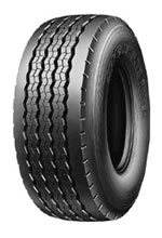 michelin-energy-xte3