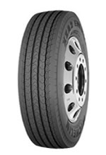 michelin-energy-xza2