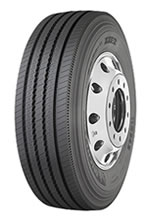 michelin-energy-xze2