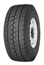michelin-energy-xzy3
