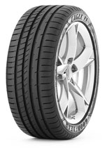 goodyear-eagle-f1-asymmetric-2